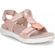 Ecco Flora Sandal, Rose Dust 28