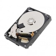 "Hard disk HDD 3.5"" SATA3 7200 1TB Toshiba DT01ACA100, 32MB"