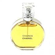 Chanel Chance, Toaletná voda 150ml