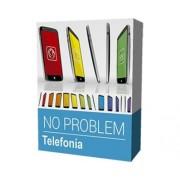 SOFTWARE TPV/ERP NO PROBLEM TIENDAS DE TELEFONÍA
