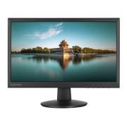 Lenovo ThinkVision LI2215s