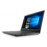 """Dell Vostro 3568, Intel Core i3-6006U (2.00GHz, 3MB), Лаптоп 15.6"""""""