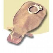 Coloplast Spa Sacca Per Ileostomia Aperta Ricoperta In Tessuto Non Tessuto Alterna Mio Con Hide/away Con Velcro Misura Foro 50mm Capacita' Maxi 500ml 30 Pezzi Articolo 13985