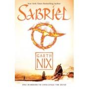 Sabriel, Paperback