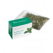 Revolution tea - southern mint herbal 30 pl.