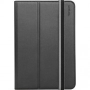 Targus THZ593GL Protective Case for iPad Mini
