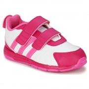 Детски Маратонки Adidas Snice 3 CF I M20077