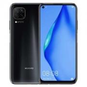 Huawei P40 Lite Dual Sim 6GB RAM 128GB - Crni - ODMAH DOSTUPNO