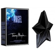THIERRY MUGLER ANGEL GLAMORAMA EDP 50ML ПРЕЗАРЕЖДАЕМ ЗА ЖЕНИ