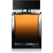 Dolce & Gabbana The One for Men Eau de Parfum para homens 100 ml