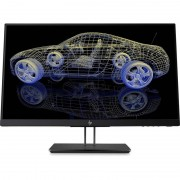 "HP Z23N G2 23"" LED IPS FullHD"
