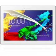 Lenovo Za0d0065de Tab 2 A10-30 Tb2-X30l Tablet Android Colore Bianco