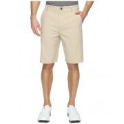 PUMA Golf Essential Pounce Shorts White Pepper