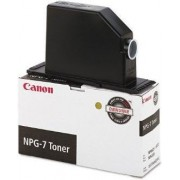 Toner Canon NPG-7 za kopir NP6025/NP6030/NP6330, 10000str.