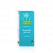 Chamodent baby gel Mama Natura, tubo da 10ml