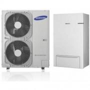Samsung RD110PHXEA+NH160PHXEA EHS TDM Hőszivattyú 11,3kW-os