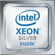 Lenovo Intel Xeon Silver 4114 processore 2,2 GHz 13,75 MB L3