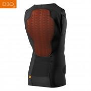 Fox Baseframe Pro Sleeveless black