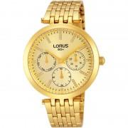 Ceas Lorus Ladies RP646BX9