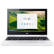 ACER Convertible Chromebook CB5-132T-C7S3 Intel Celeron N3160 (NX.G54EH.010)