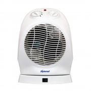 Вертикална вентилаторна печка Diplomat DPL VT 3008