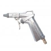 Pistol de suflat pneumatic 1 4 (N)PT Mannesmann M1541 5 bari