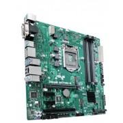 Asustek Asus Prime Q270m-C Micro Atx Scheda Madre 4712900621846 90mb0sz0-M0eaym 10_b990r66