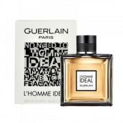 IDEAL GUERLAIN L'Homme Ideal – Toaletní voda pro muže 100 ml