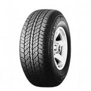 Dunlop Neumático 4x4 Dunlop Grandtrek At20 265/65 R17 112 S