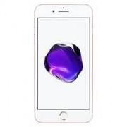 Apple iPhone 7 Plus - rosegoud - 4G - 128 GB - GSM - smartphone (MN4U2ZD/A)