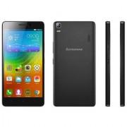 Lenovo K3 Note 16 GB ROM 2 GB RAM Black (Refurbished) (6 months warranty)