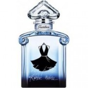 Guerlain La petite robe noire intense - eau de parfum donna 50 ml vapo