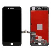 iPhone 7 Plus Skärm med LCD Display - Svart