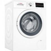 Bosch Lavadora Bosch Wat28491es Blanco 9kg