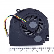 Cooler Laptop Dell Vostro 1000 varianta 2