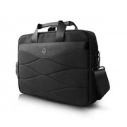 Mercedes Benz Genuine Lifestyle Collection Laptop Computer Carry Bag