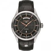 Мъжки часовник Roamer, Superior Day Date, 508293 49 55 05