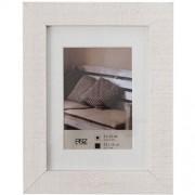 Henzo Driftwood 13x18 Frame wit