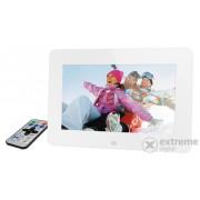 """Album foto Sencor SDF-1060 10"""", alb"""