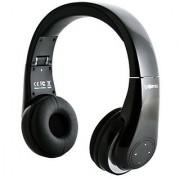 Stk Bths800 Groovezhd Bt Headset - Black