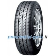 Yokohama BluEarth (AE01) ( 165/65 R14 79T )