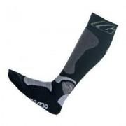 Calze MotoCross Gaerne Short Socks