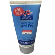 Neutrogena crema mani anti età 75 ml