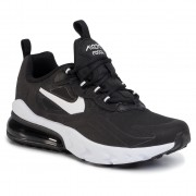 Pantofi NIKE - Air Max 270 React BQ0103 009 Black/White/Black
