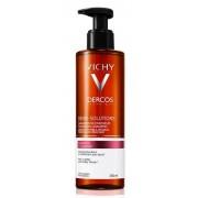 Vichy Dercos Shampoo Densi Solutions 250 Ml
