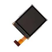 Дисплей за Nokia ORIGINAL N80,E60