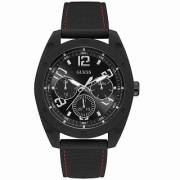 Мъжки часовник Guess W1256G1