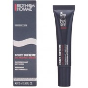 HOMME FORCE SUPREME eye architect ser 15 ml