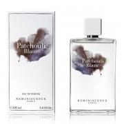 Reminiscence Patchoul.Blanc Eau De Parfum 100 Ml