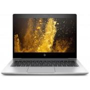 "HP EliteBook 830 G5 i7-8550U/13.3""FHD UWVA/16GB/256GB/UHD 620/Backlit/WWAN/Win 10 Pro/3Y(3JX98EA/16)"